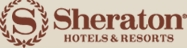 Discounts for Sheraton Hotels and Resorts