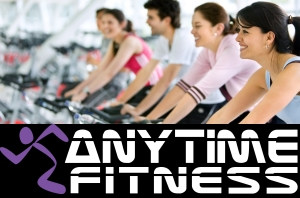 Discounts average $11 off with a Life Time Fitness promo code or coupon. 26 Life Time Fitness coupons now on RetailMeNot.