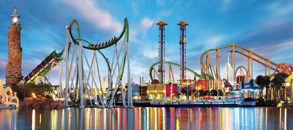Teacher discounts at popular U.S. attractions