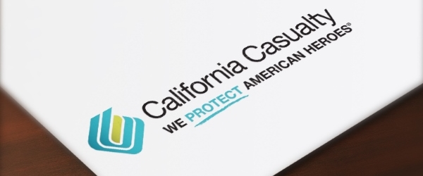 Education discount on car and home insurance from California Casualty.