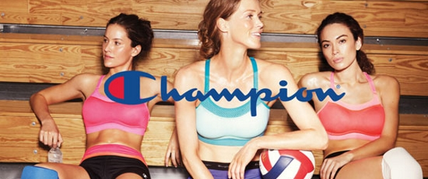 Education Discount at Champion.com