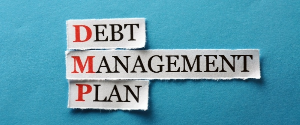 Credit Counseling and Debt Management for Teachers