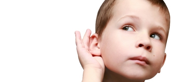 Education Discount on EarQ Hearing Aids and Services.