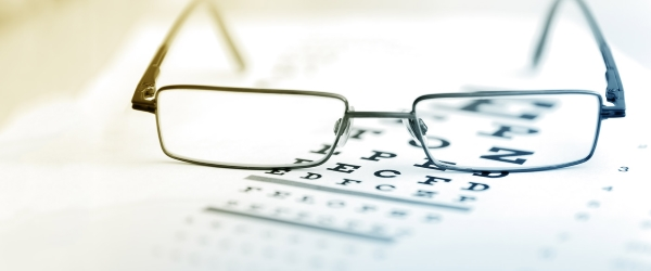Eyemart Express Education Discount
