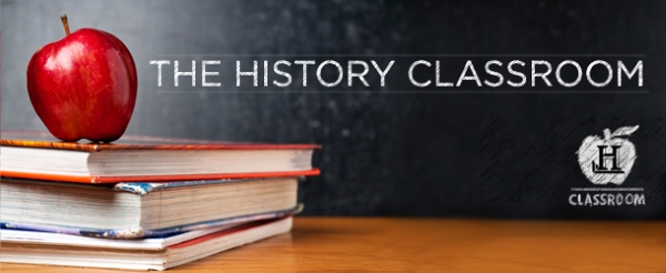 Free Resources for Educators from History Channel
