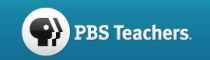 pbs, pbs teachers, educational resources, classroom materials,