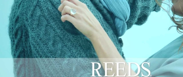 Education Discount at Reeds Jewelers