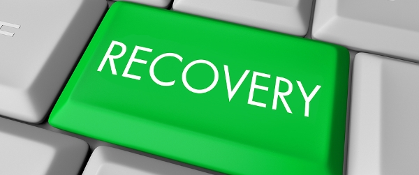 Education Discount from SERT Data Recovery