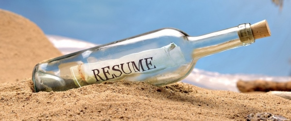 Education Discount for Resume Writing Services from Smashing Resumes