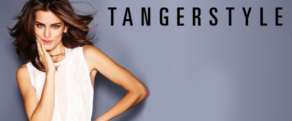 Education Discount at Tanger Outlets