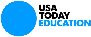 usa today newspaper discount