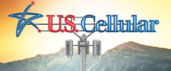 Education Discount at U.S. Cellular