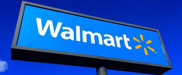 Walmart Discounts, Coupons and Money Saving Tips