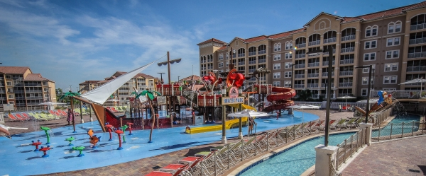 Westgate Resorts Education Discount