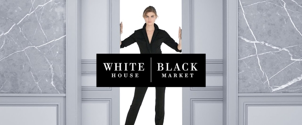 Education Discount at White House Black Market