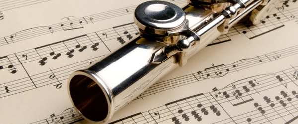 Education Discount at Woodwind & Brasswind